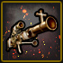 Blessed Blunderbuss Reborn icon.png