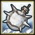 Serious Snow Bomb icon 2017