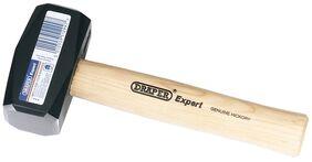 51299 190T lump hammer