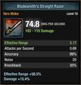 Bladesmith's Straight Razor.png