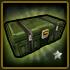 Tlsdz beacon security box icon