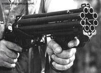 Colt-defender-mark-i-2