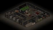 Police station c