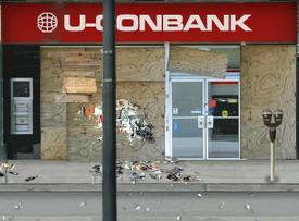 Tlsuc u-conbank
