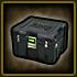 Tlsdz tactical response supply box 1