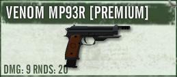 Venommp93r