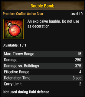 File:Bauble Bomb.PNG