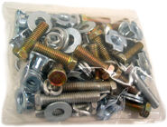 Bag o bolts