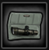 Range kit icon