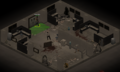 Small Office.png