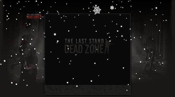 Wiki-background z-mas snow