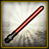 Bootleg Laser Sword - 2013 icon