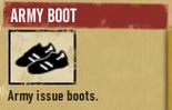 Armybootdesc-sdw