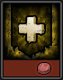 Survivalboosticon