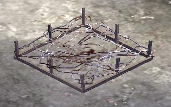 Archivo:Wire Trap level 3.jpg