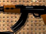 AK47 (TLS1)