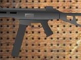 UMP45 (TLS1)