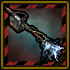 Containment Arc-Burn 1600 icon