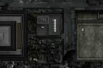 Tlsdz gun store