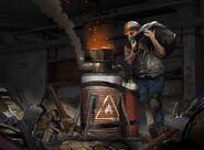 Tlsdz incinerator promo image