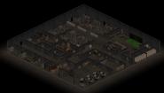 Police station f