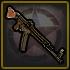 Subpar Sturmgewehr 44 icon