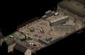 Depot B.png