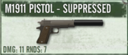 M1911suppressed2