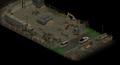 Depot c.png