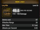 HERC-24A1