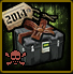 Tlsdz naughty z-mas box icon 2014