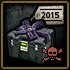 Naughty Z-Mas Box 2015 icon