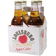 Apple-cider-bottles
