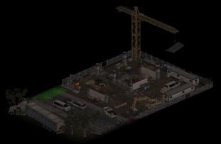 Construction d
