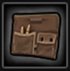 Damage kit icon