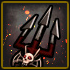 Lucifer's Trident Reborn icon