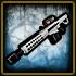 M107 - Arctic
