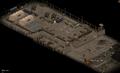 Military base B.png