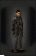 Containment Agent Coat - equipped male