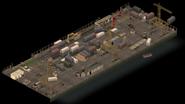 Docks a