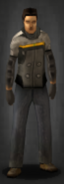 R80 upper survivor