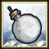 Snow Bomb icon 2017