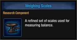 Tlsdz weighing scales