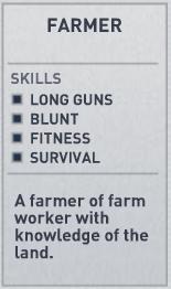 Farmerocc sdw