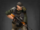 Survivor equipped with scoped RPK-74M.png