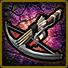 Tlsdz hell slinger icon