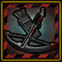 Containment Crossbow 157EX icon