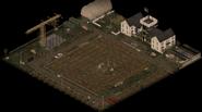 Farm aalt