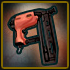 Nice Modified Nailgun Icon