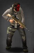 G28 survivor